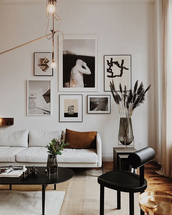 beige living room 2