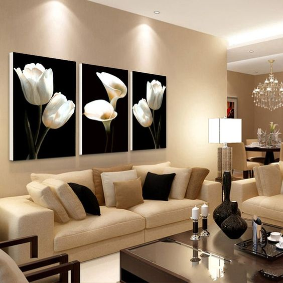beige living room 20