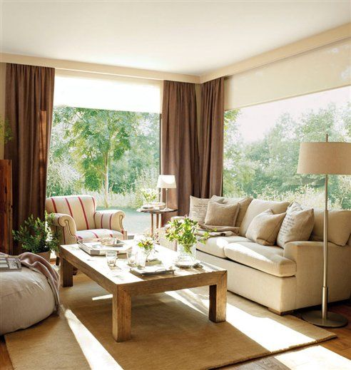 beige living room 21