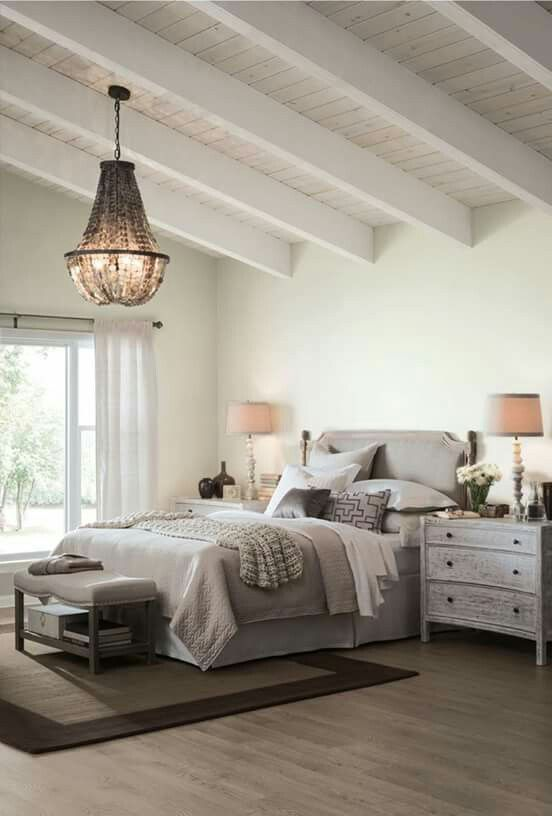 country bedroom decor 22