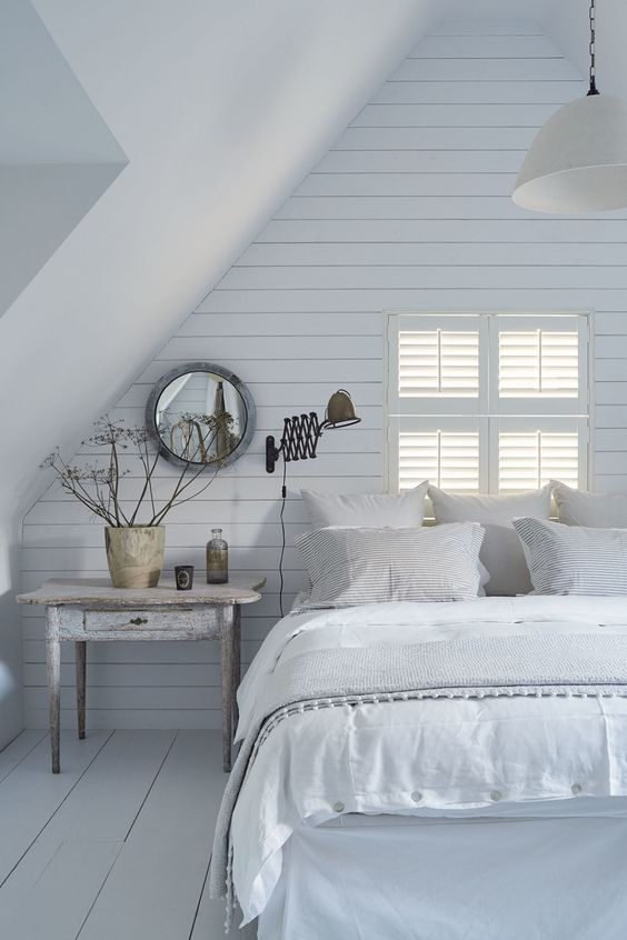 country bedroom decor 24
