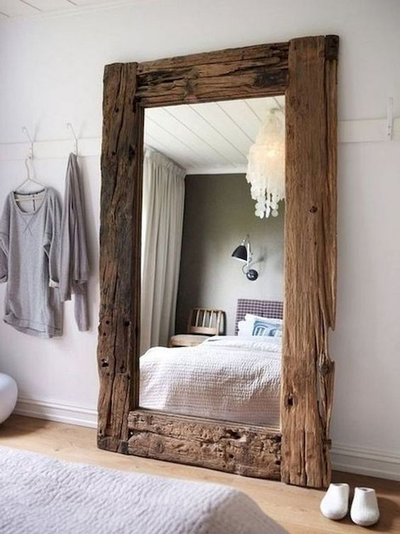 diy bohemian bedroom 20