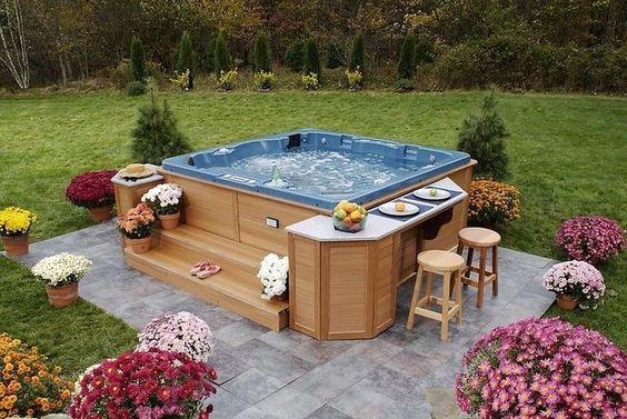 hot tub bar 2