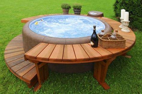 hot tub bar 26