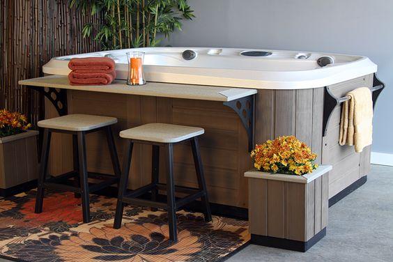 hot tub bar 3