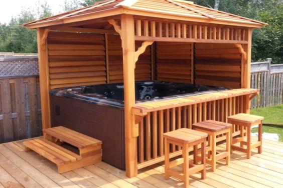 hot tub bar 4