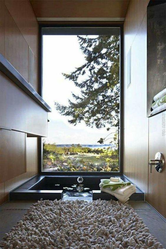 hot tub room decor 12