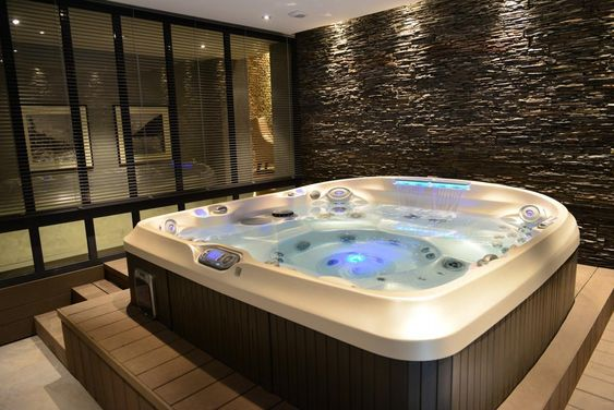 hot-tub-room-decor-18