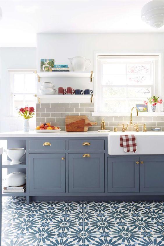 kitchen backsplashes 20