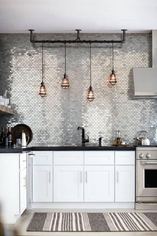 kitchen backsplashes 7