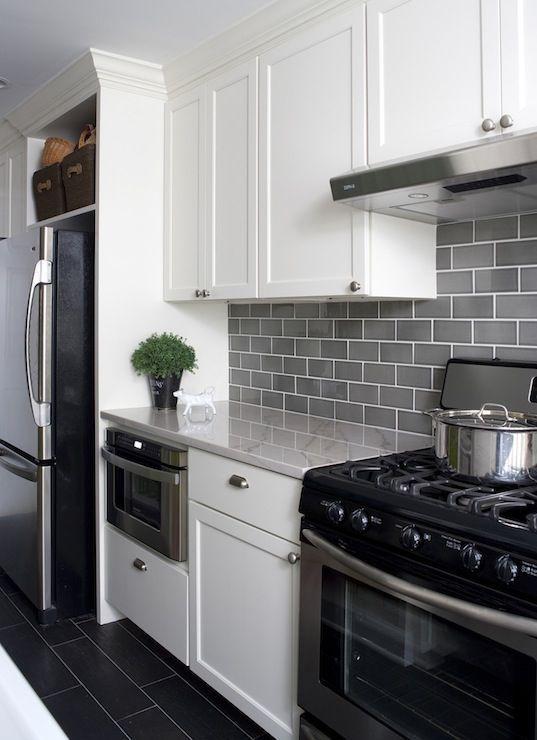 kitchen splashback 1