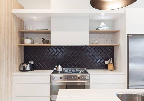 kitchen splashback 10