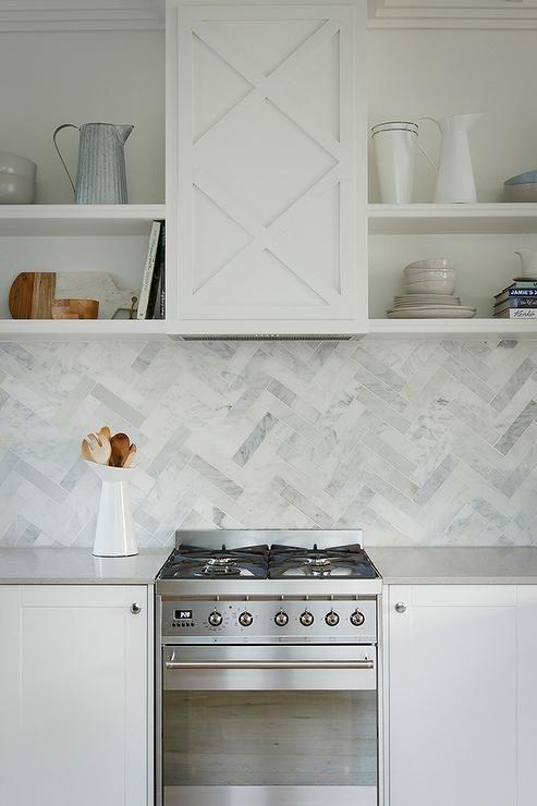 kitchen splashback 12