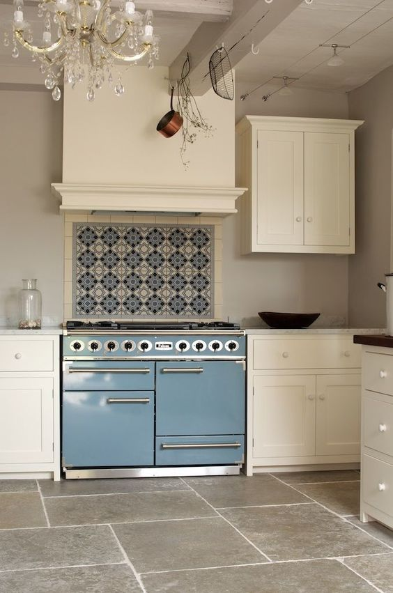 kitchen splashback 13