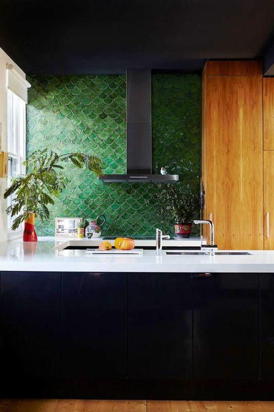 kitchen splashback 20