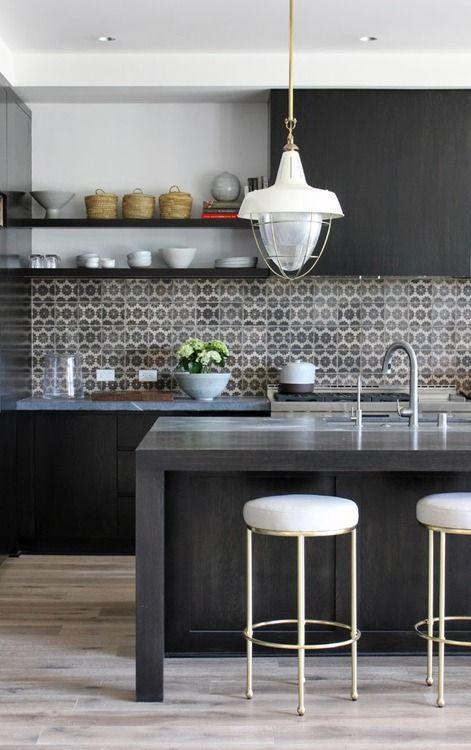kitchen splashback 25