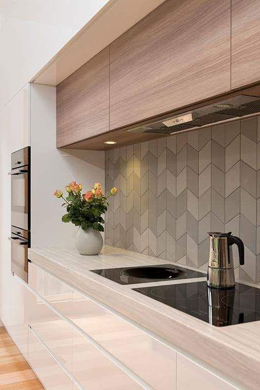 kitchen splashback 3