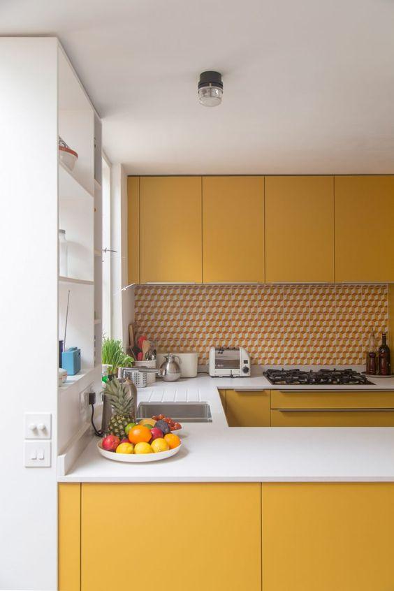 kitchen splashback 4