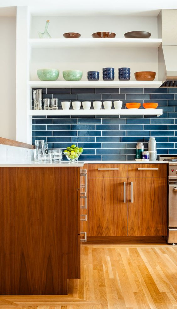 kitchen splashback 5