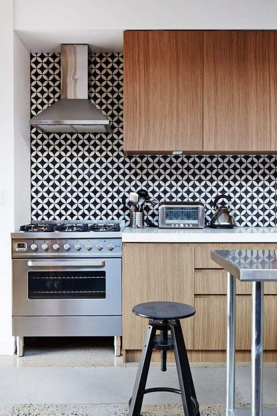 kitchen splashback 6