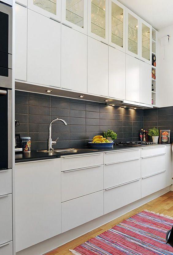kitchen splashback 8