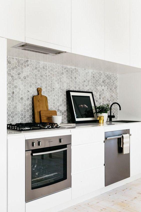 kitchen splashback 9