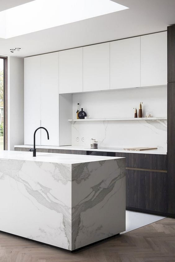 modern kitchen cabinet 9