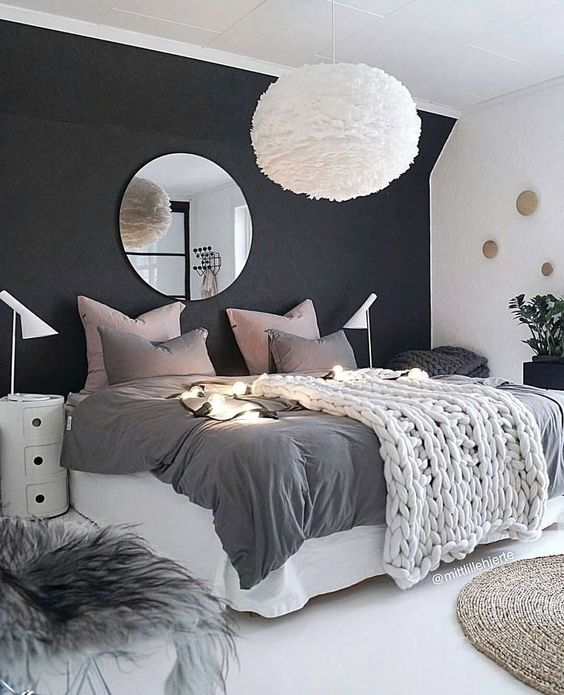 neutral bedroom 11