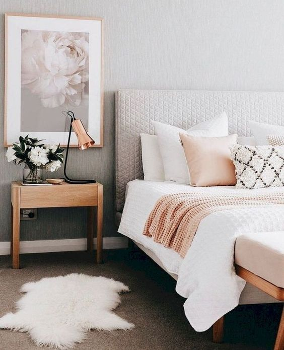 neutral bedroom 12