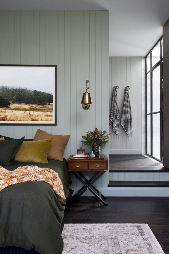 neutral bedroom 16