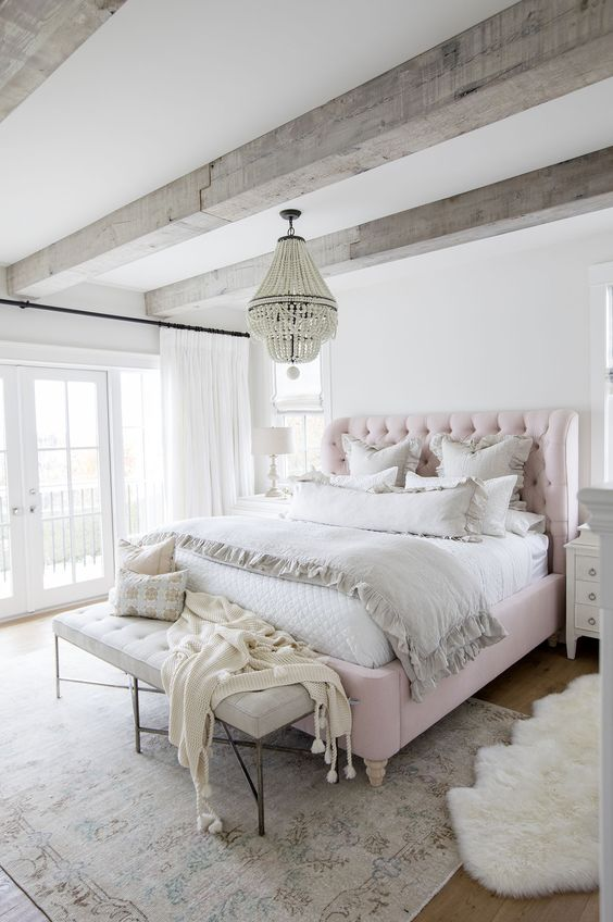 neutral bedroom 19