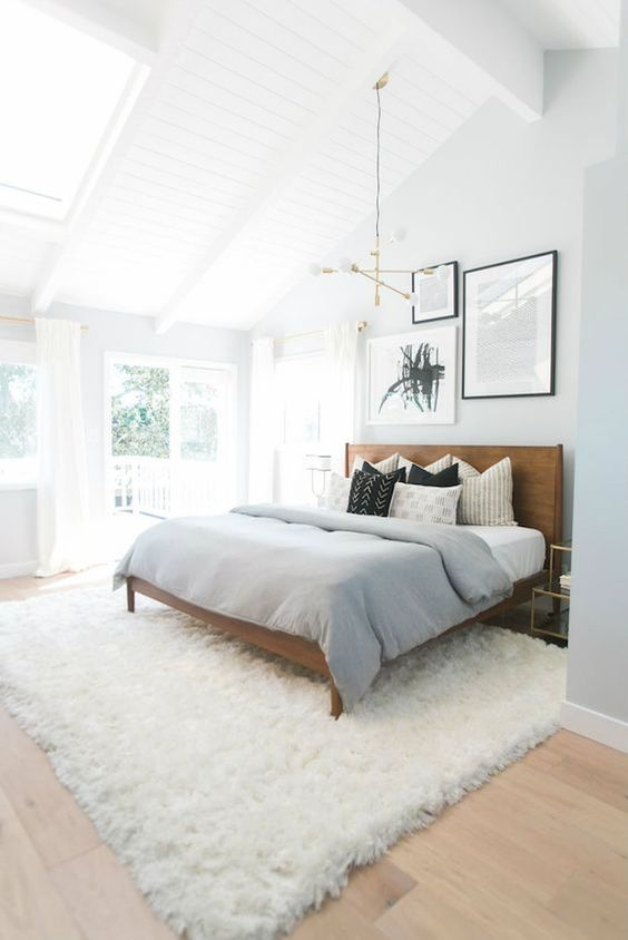 neutral bedroom 2