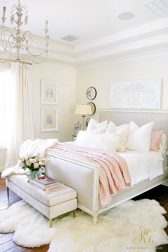 neutral bedroom 20