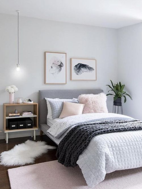 neutral bedroom 23