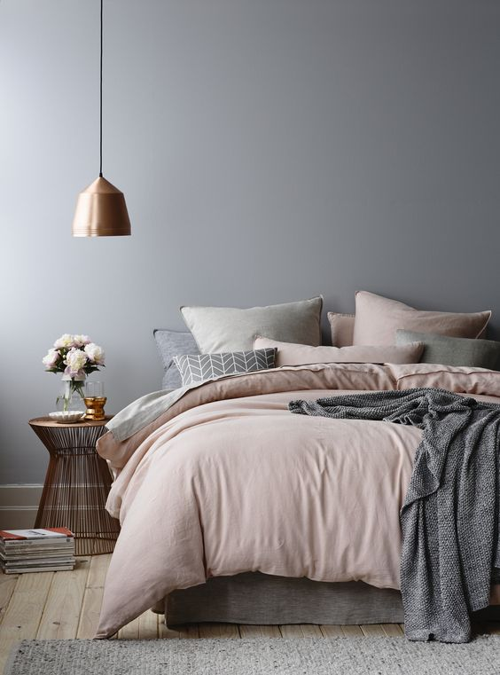 neutral bedroom 24