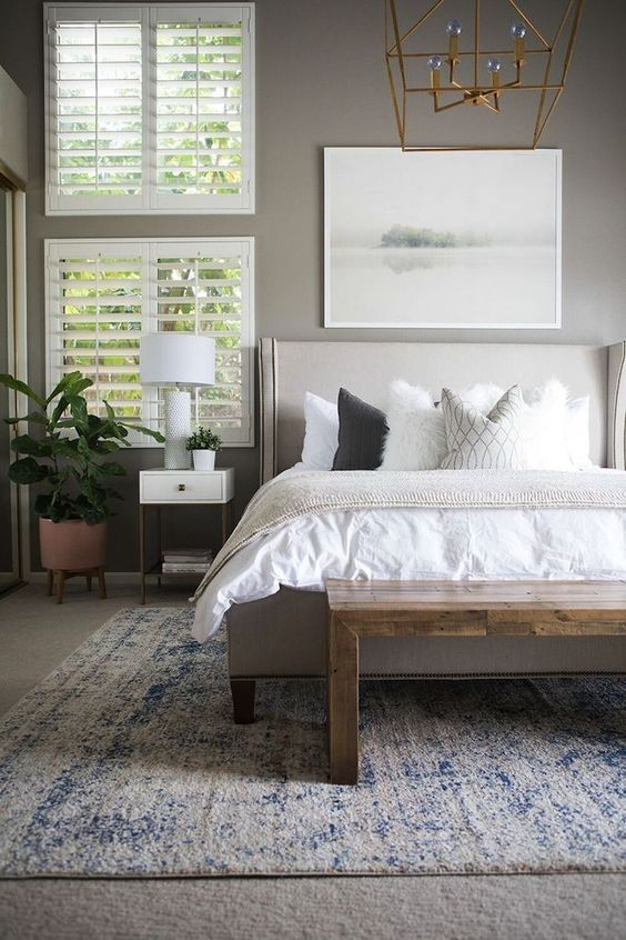 neutral bedroom 4
