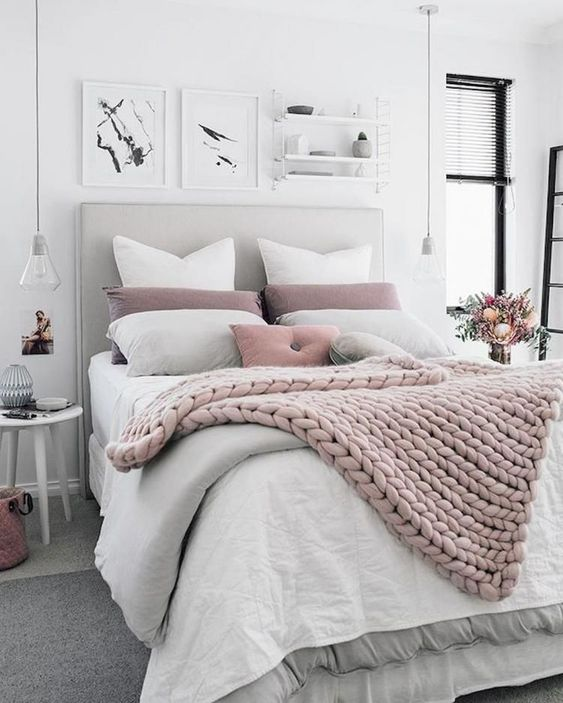 neutral bedroom 6
