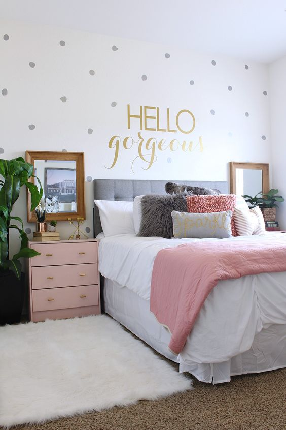 neutral bedroom 8