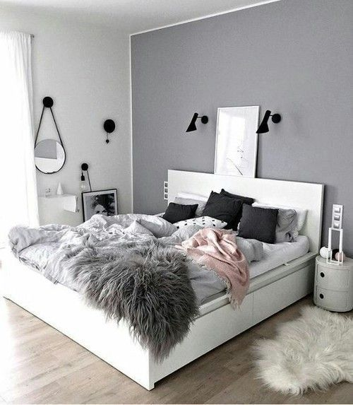 neutral bedroom 9