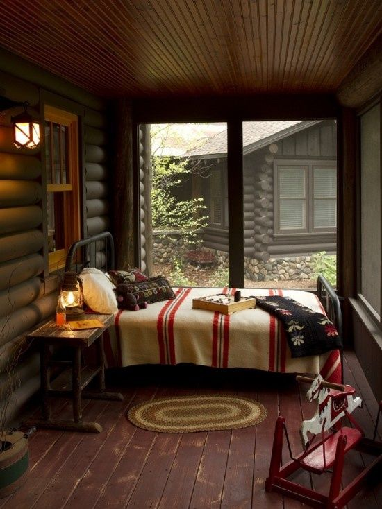 rustic master bedroom 26