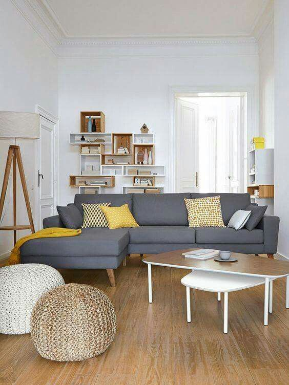 simple living room ideas 16