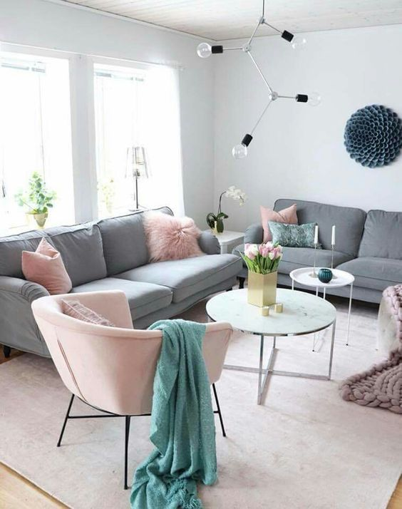 simple living room ideas 18