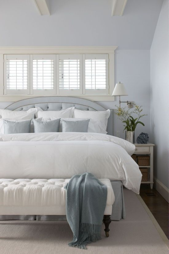 soft blue bedroom 3