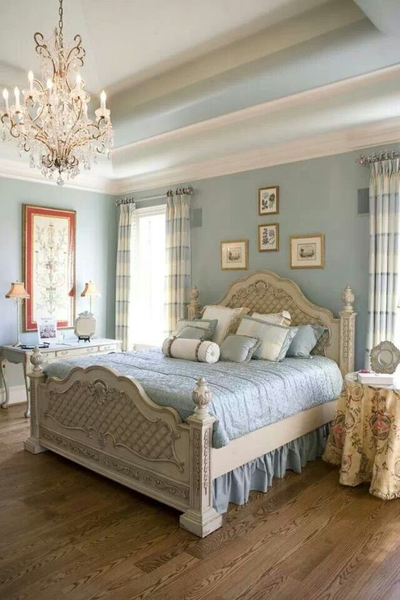 soft blue bedroom 4
