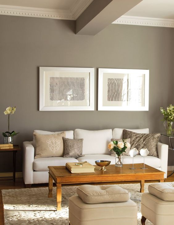 taupe living room 17