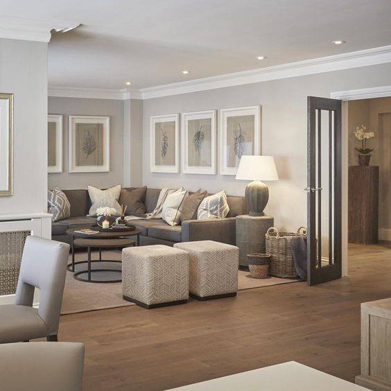 taupe living room 25