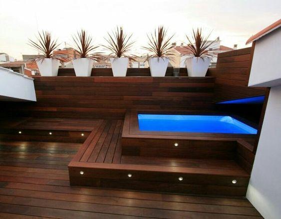 deck hot tub 22