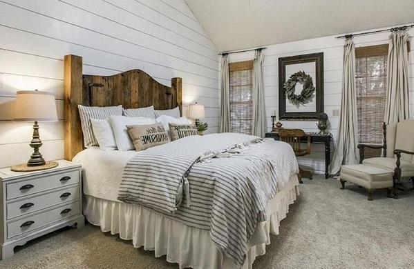farmhouse master bedroom feature (1)