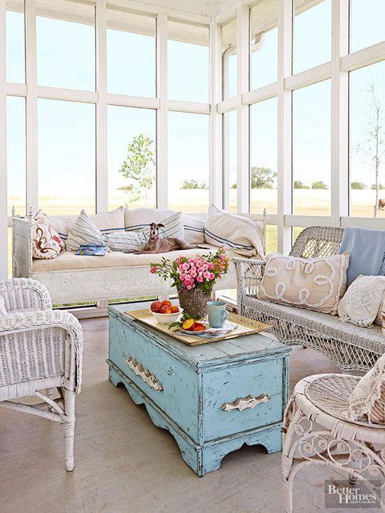 outdoor living room 19
