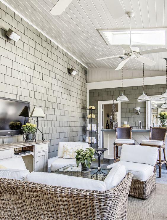 outdoor living room 23